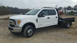 Ford F350 Sd Flatbed Trucks For Sale ▷ Used Trucks On Buysellsearch Flatbed Trucks Used Flatbed Trucks For Sale Chevrolet Chevy 454 C30 1 Ton Dually Pickup Truck Gmc 2006 Ford F350 Truck In Az 2305 2005 Freightliner Argosy For Sale Auction Or Lease 2003 Freightliner Fl80 Tandem Axle For Sale By Ford Sd Used On Buyllsearch 2013 Sierra 3500hd 2226 Stock Photos Images Alamy S Alminum F Stuff To 2007 6500 Al 3006