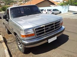 Classic 4X4 Trucks For Sale | 2019-2020 New Car Reviews Truck Yellow Convertible 4x4 Bronco Pickup V8 Classic Capsule Review 1992 Toyota The Truth About Cars 4x4 Trucks For Sale Chevy Old Top Car Release 2019 20 Amazing Old Trucks Mercedesbenz 1924 Lk Year 1978 Steemit Photos Classic Click On Pic Below To See Vehicle Larger Truckss 15 Dodge Diesel For Design Great Crew Cab Besealthbloginfo Pin By Kofkings413 70s Ford Pinterest 1920 New Reviews Vintage Searcy Ar Designs Of