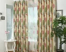 Kmart Eclipse Blackout Curtains by Curtains Kmart Blackout Curtains Stunning Blackout Curtains On