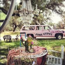Gypsy Home Decor Pinterest by Best 25 Junk Gypsy Decorating Ideas On Pinterest Junk Gypsy