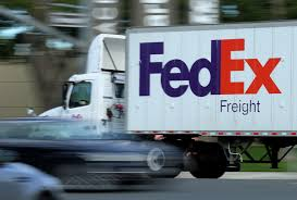 How American Can Learn From FedEx Filefedextruck Singaporejpg Wikipedia Us Appeals Court Unravels Fedexs Business Model And Rules That Watch Train Smash Into Fedex Truck Miraculously Missing The Driver On Catalina Island Rebrncom Cmo Dmisses Amazons New Delivery Service Blames Lastminute Ecommerce Burst For Christmas Delays Fortune The Truck Island Is Adorable Pics Stolen Crashes South Side Abc7chicagocom Gets In Line 20 Tesla Semi Electric Trucks Roadshow Unboxing Ups Fed Ex Doubles Scale Youtube Who Liable A Accident Max Meyers Law Pllc