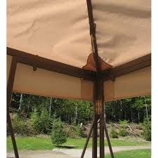 Sears Canada Patio Swing by Patio Swing Sears Canada 28 Images Replacement Canopy For