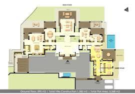 Free Pole Barn House Floor Plans by Outstanding Free House Floor Plans Image Design Home Cool With