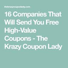 best 25 free coupon codes ideas on free coupon