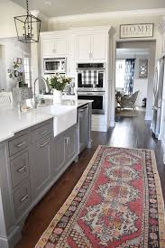 Mid Continent Cabinets Online by Best 25 Kitchen Cabinets Online Ideas On Pinterest Cabinets