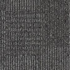Mohawk Carpet Tiles Aladdin by Mohawk Aladdin Design Medley Night Shadows Carpet Tile