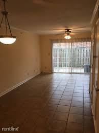 Tile Center Inc Washington Road Augusta Ga by 2646 Coventry Rd Augusta Ga 30909 Rentals Augusta Ga