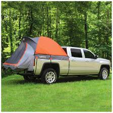 Rightline Gear Truck Tent, 5.5' Full Size Short Bed - 668757 ... Toyota Favored Tacoma Truck Parts Wondrous Amazoncom Bed Tents Tailgate Accsories Automotive Guide Gear Full Size Tent 175421 At Rightline 110730 Fullsize Standard Rci Rack Cascadia Vehicle Roof Top 2012 Nissan Frontier 4x4 Pro4x Update 7 Trend Turn Your Into A For Camping Homestead Guru Sportz Long Napier Enterprises 57011 Best Car Habitat Topper At Overland