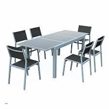 chaise de jardin ikea table basse lovely table basse de jardin ikea high resolution