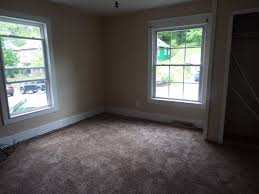 One Bedroom Apartments Athens Ohio by 79 N Shafer St