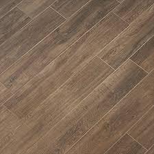 tile look like wood porcelain tile dolce wood look porcelain