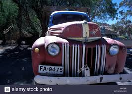 Old Chilean Registered Ford Truck Valle De La Lasana II Region De ... Ford F75 Rural F 75 Pinterest Trucks And Jeeps 1975 F100 Close Call Spectator Drags Youtube F150 Information Photos Momentcar 73 Ford F100 Lowrider Father Son Project Pitman Arms For Series Trucks 651975 Pitman Manual 6575 Flashback F10039s New Arrivals Of Whole Trucksparts Or 7679 Grill Swap Truck Enthusiasts Forums 77 F250 2wd Tire Wheel Options Mazda B Series Wikipedia Ranger Xlt Fseries Supercab Pickup Gt Mags 1978 Post A Pic Your Bronco Page Forum