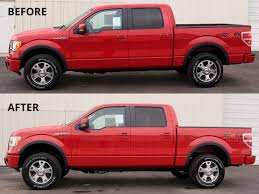 2011 F150 Accessories | Top Car Release 2019 2020 New 2018 Ford F150 For Sale In Martinsville Va Stock F118505 Tremor 11 Limited Slip Blog Shelby Adds Some Muscle To The Truck Abc7chicagocom How Plans Market Gasolineelectric Xlt 4wd Supercrew 55 Box At Watertown Plashlights Texas Light Bar Nfab Rsp Bumper Trucks Pinterest Just Signed Paper On Buying This Beauty Stx 4x4 Im 70 Luxury Of Ford Apps Makes Its Smartest Pickup Date Motor Company 2015 Wattco Emergency Chevy Silverado Vs Comparison Ray Price Chevrolet