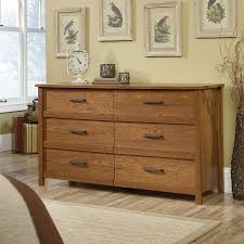 Sauder Shoal Creek Dresser Instructions by 100 Sauder Shoal Creek Dresser White Dressers Sauder Shoal