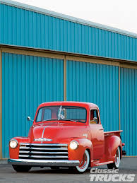 1949 Chevy Truck Parts Ebay 1956 Chevy Rat Rod Pickup Ac Fuel Pump Rebuild Kit In Car Truck Parts Ebay Prepoessing 1968 Ebay Gt45 Small Block Turbo Unboxing Youtube 1941 Jim Carter For Sale 1951 Chevrolet 3100 With A 4bt Diesel Inlinefour Engine Land Cruiser Ih Umrhumihcom Custom Molded Guards Grill Emblem Bowtieclassic My Dream 1946 Pick Up Truck 1972 42 Remote Control Collection Ideas Of