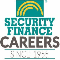 Tti Floor Care Cookeville by Customer Service Representative Job At Security Finance In
