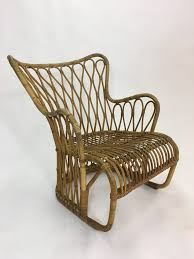 Vintage Swedish Rattan Lounge Chair - 1950s Outdoor Interiors Grey Wicker And Eucalyptus Lounge Chair With Builtin Ottoman Berkeley Brown Adjustable Chaise St Simons 53901 Sofas Coral Coast Tuscan Ridge All Weather Stationary Rocking Chairs Set Of 2 Martin Visser Black Wicker Lounge Chairs Hampton Bay Spring Haven Allweather Patio Fong Brothers Co Fb1928a Upc 028776515344 Sheridan Stack Edgewater Rattan From Classic Model 4701 Costway Couch Fniture Wpillow Hot Item Home Hotel Modern Bbq Fire Pit Table Garden