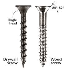 screws are screws u2013 aren u0027t they popular woodworking magazine