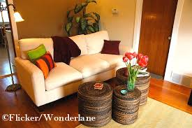 Simple Living Room Ideas by 15 Fascinating Small Living Room Decorating Ideas U2013 Home And