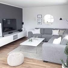 45 Homey Design Living Room Sets HD 2626 Homey Design