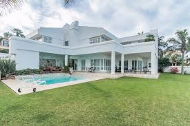 5 Bedroom Homes For Sale by House For Sale In Umhlanga Ridge 5 Bedroom 13361409 10 12