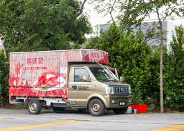 Eat Drink KL: Good Good Duck, Leong Hup & Long Kee Roast Duck Trucks The Duck Truck Spitalfields Ldon England Great Walk Through Oregon Uploaded By George Bunch T Mack Rs 700 Rubber V120718 Ats Mod Fluvarium On Twitter 2018 Big Shout Out To Book The Lets Quack Extreme Racing Claiborne Hauling Llc 2007 Scrap Mechanic Gameplay Ep55 Fan Creation Feds Axle From Duck Boat In Deadly Crash Sheared Off Naples Herald Dub Magazine Willie Robertson The Truck Commander