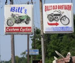 Bill's Custom Cycles | Bills Bike Barn Goodbye New York Hello Pennsylvania Jillian Bob Rtyfour Home Motorcycle And We Find An Address In Gettysburg Ben Motorcycle Mania Old Houses One Mans Vast Museum September 24 2016 Free Spirit Aaca Fall Meet Hershey Pa October 5 Chapter Custom Cycles Original Reproduction Parts Labour Weekend Sale Oct 2015 Youtube From Barn Find To Racer Rm250 2stroke Dirt Magazine