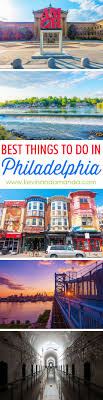 Best 25+ Philadelphia Ideas On Pinterest | Visit Philly, Hotels In ... Hotel In Pladelphia Sofitel 21 Essential Bars Sing Your Heart Out At These 14 Philly Karaoke Awesome New Rooftop Desnation Overlooking Phillys Parkway To The Best Dive 10 Cities Around The World Travel Leisure Ashton Cigar Bar Whiskey Cigars Cocktails 26 Best Great Town Of West Chester Pa Images On Pinterest Eater Cocktail Heatmap Where To Drink Right Now Cooperage And Wine
