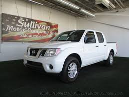 2018 Used NISSAN FRONTIER Crew Cab 4x2 SV V6 Automatic At Sullivan ... Preowned 2018 Nissan Frontier Crew Cab 4x4 Pro4x Automatic Truck 2017 S Costs 20k And It Is Our Newest Final New Extended Pickup In Roseville N46495 Clarksville In 2016 Used 4wd Crew Cab Sw At Landers Serving Little 2008 Np300 Navara Caught Testing Us Next Sv V6 Fayetteville 2019 If Aint Broke Dont Fix The Drive Usspec Confirmed With Engine Aoevolution