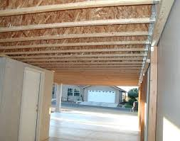 Diy Wood Patio Cover Kits by Diy Outdoor Shade Ideas Install Patio Awning Building Patio Cover