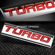 METAL EMBLEM CAR BUMPER TRUNK FENDER DECAL LOGO BADGE CHROME BLACK ... 1 Chrome Finish 3d Texas Edition Emblem Badges For Ford F 150 250 52018 F150 Decals Emblems Custom Automotive Main Event Fords 1st Diesel Pickup Engine Ford Power Strokin Decals Darkside Racing Art Overlay Logo 2007 Grill Lettering By Customcargrills Contact Billet Inc Cheap Nissan Find Deals On Line Waldoch Windshield Stickers Badges Blems Waldochcom Trail Made Page 15 Toyota 4runner Forum Largest Lifted F250 Super Duty Altitude Package Rocky Ridge Trucks