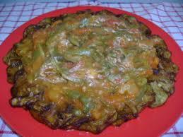 cuisine algerienne madame rezki rouda cuisine
