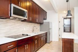 manificent stylish 2 bedroom apartments for rent in nyc under 1000