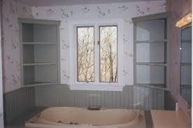 Tall Bathroom Corner Cabinets With Mirror by Ideas Bathroom Corner Cabinet Intended For Splendid Bathroom New