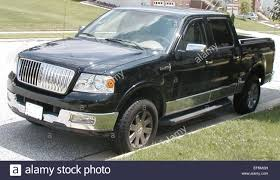 Lincoln Mark LT Stock Photo: 78209169 - Alamy Used 2008 Lincoln Mark Lt For Sale Tacoma Wa Stock 3206 For Classiccarscom Cc999566 Lt 2017 Youtube 2006 Picture 9 Of 45 Pickup Truck Adorable Top Speed Concept Picture 31681 In Greensboro Nc 134 Cars From File2005 Ltjpg Wikimedia Commons Lincon Pickup Trucks Rollin Power Lincoln Mark 6 Bob Currie Auto Sales Near Seattle Edmonds 171015d