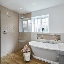 small bathroom ideas 11 inspiring designs for a small