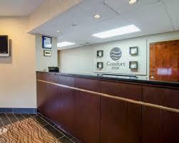fort Inn 1411 E Williams St Apex NC Hotels & Motels MapQuest