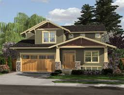 Arts And Craft Style Home by Craftsman House Plans Key Features History Building Moxie
