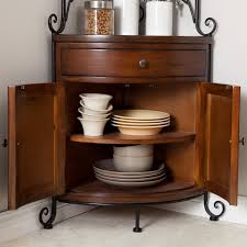 Needham Lock Decorative Hardware Newton Ma by 19 Corner Kitchen Booth Ideas Bar Height Sofa Table Family
