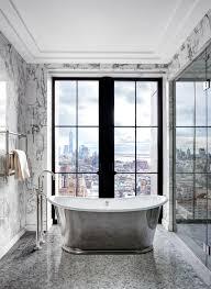 Bathrooms Designs 45 Best Bathroom Design Ideas 2020 Top Designer Bathrooms