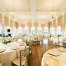 Yorktown Freight Shed Weddings by Main Street Weddings U0026 Events Reviews Va 32 Reviews
