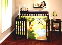 Safari Living Room Decor by Living Elegant Safari Living Room Ideas 20 With Additional With