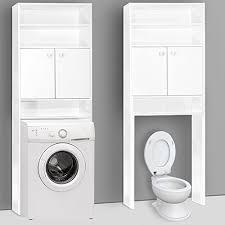 ᐅᐅ waschmaschinenschrank 2021 bank und schrank de