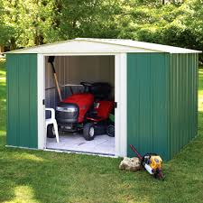Sturdi Built Sheds Rochester Ny by Sheds Pictures