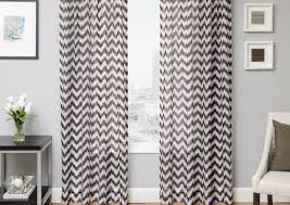 Amazon Uk Living Room Curtains by Curtains Grey Patterned Curtains Alluring Grey Patterned Bedroom