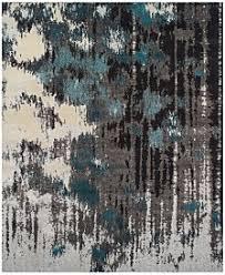 Teal Living Room Rug by Dalyn Rugs Macy U0027s