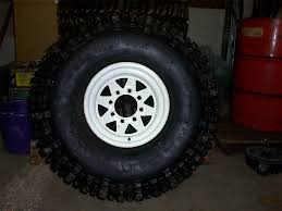 Super Swamper Boggers For Sale. - Offshoreonly.com Tires 19 Interco Super Swamper Tslbogger Scale Tire 2x Anyone Run Truck Tires Yamaha Rhino Forum Repair Products Sears Proline Tsl Sx 38 All Terrain Monster 74 K5 On Super Swampers Blazer Pinterest Blazer 1985 Gmc Lifted With Swamper For Sale In Lakesea Extreme 4x4 Crawling Jeep 1945 Willys Cj2a Trucklite Led Head Lights Amazoncom 119714 Xl G8 Rock Truck Dt Sted Topselling Lineup Review Diesel Tech Peerless Chain Company Chains Camloks Walmartcom