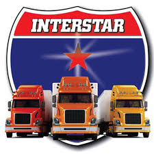 Interstar Carriers Services - Truck Rental - 1719 W Sligh Ave ... Tow Truck Driver Goes Missing On The Job In Davie Cbs Miami Usa Coca Cola Delivery Stock Photos Most Common By State For A Reason From Security Guard To Roadmaster Drivers School Cr England Driving Jobs Cdl Schools Transportation Long Short Haul Otr Trucking Company Services Best 5025 Orient Rd Tampa Fl 33610 Ypcom Btruckingcompaniestowkforjpg In Florida Careers Local Centerline Perspective I Was A Truck Driver And Dont Trust Selfdriving Demolition Dumpster Rentals Rv Parts