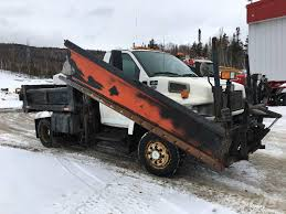 Chevrolet C5500 Canada , 2005, $40,000 - Other Trucks For Sale ... Heavy Duty Snow Plow Trucks For Sale News Of New Car 2019 20 Plow 1968 Ford F 100 Vintage Truck For Sale Fisher Plows Riveredge Marina Ashland Hampshire 3 Things A Used Truck Needs Autoinfluence Pornhub Offering Free Snow Service In Boston And Jersey Wings Henke Meyer Kansas City Oklahoma Cywichita Cstk Mini Utv Utility Vehicle Jeep With Included Pickup Top Adventure Vehicles Gearjunkie File42 Fwd Snogo Snplow 92874064jpg Wikimedia Commons