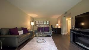 Apartments For Rent In Waterloo, Ontario - 200 Shakespeare - YouTube Mega Penthouse Coming To Onic Waterloo Thirdi Group Apartments In Baltimore Place Quadrant At 10 City Ii Ldon Ontario Drewlo Holdings And Houses For Rent Near On Preserve Cssroads Ia New Yorkstyle Sydneys Meriton Crown Square Coronet Isale Property 57 Union Street East N2j 1 Bedroom Apartment For Waterloo Bedroom Apartment Centerfdemocracyorg